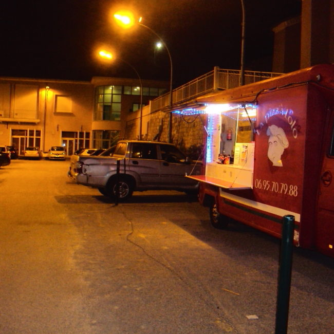 restauration CAMION PIZZA LOLO 2 (04)